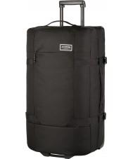 Dakine 10001429-BLACK Split Roller eq 100l Koffer