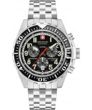Swiss Military 6-5304-04-007 Herren armbanduhr
