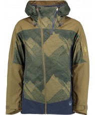 Oneill Herrenjacke jones