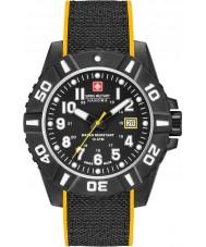 Swiss Military 6-4309-17-007-79 Herren armbanduhr
