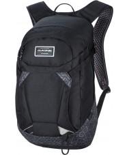 Dakine 10001209-STACKED-OS Canyon 20l Rucksack
