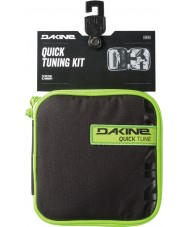 Dakine 10001583-BLACK Quick Tuning Tunning Kit