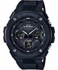 Casio GST-W100G-1BER Herren armbanduhr