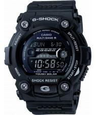 Casio GW-7900B-1ER Herren armbanduhr