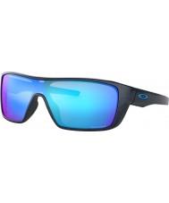 Oakley Oo9411 27 04 Straightback-Sonnenbrille