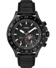 Timex TW2R39900 Mens iq bewegen Smartwatch