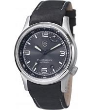 Elliot Brown 305-005-L15 Herren Armbanduhr