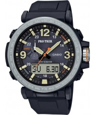 Casio PRG-600-1ER Herren armbanduhr