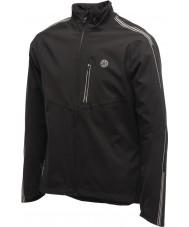 Dare2b DMW094-80040-XS Mens outshine schwarze Jacke - Größe XS