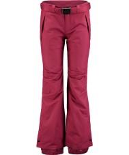 Oneill 658018-3049-XL Sportbekleidung