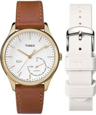 Timex TWG013600 Ladies iq bewegen Smartwatch