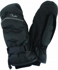 Dare2b Ladies upreach schwarze Handschuhe