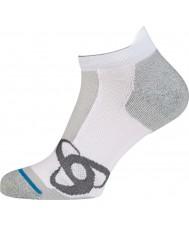 Odlo Niedrig geschnittene Socken