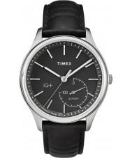 Timex TW2P93200 Mens iq bewegen Smartwatch
