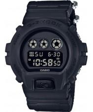 Casio DW-6900BBN-1ER Herren armbanduhr