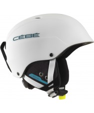 Cebe CBH174 Sportbekleidung