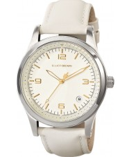 Elliot Brown 405-008-L54 Ladies Kimmeridge Uhr
