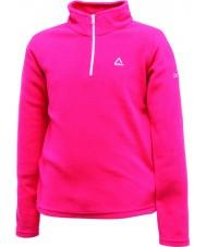 Dare2b Sportbekleidung