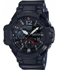 Casio GA-1100-1A1ER G-Shock Herrenuhr