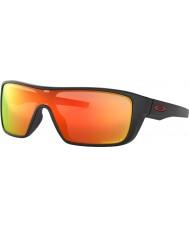 Oakley Oo9411 27 06 Straightback-Sonnenbrille