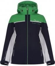Dare2b DWP333-2E108L Sportbekleidung