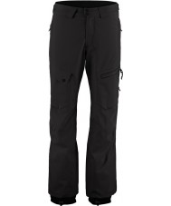 Oneill Mens jones Sync Skihose