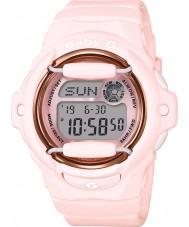 Casio BG-169G-4BER Damen Baby-Uhr