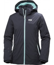 Helly Hansen Damen-Jacke