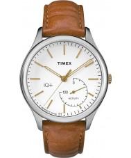 Timex TW2P94700 Mens iq bewegen Smartwatch