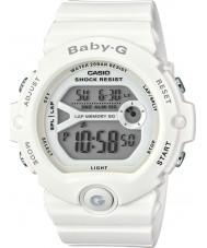Casio BG-6903-7BER Damen Baby-Uhr