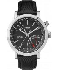 Timex TW2P81700 Mens iq bewegen Smartwatch