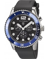 Elliot Brown 929-012-R01 Mens bloxworth Uhr