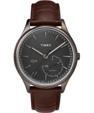 Timex TW2P94800 Mens iq bewegen Smartwatch
