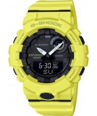 Casio GBA-800-9AER G-Shock Herrenuhr