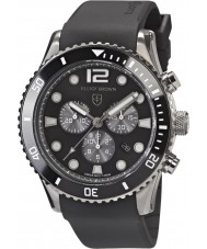 Elliot Brown 929-010-R09 Mens bloxworth Uhr