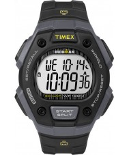 Timex TW5M09500 Herren Armbanduhr
