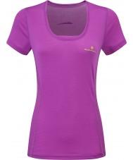 Ronhill Sportbekleidung