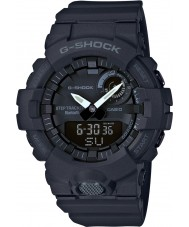 Casio GBA-800-1AER G-Shock Herrenuhr