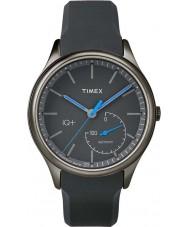 Timex TW2P94900 Mens iq bewegen Smartwatch