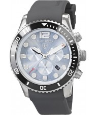 Elliot Brown 929-011-R10 Mens bloxworth Uhr