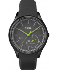 Timex TW2P95100 Mens iq bewegen Smartwatch