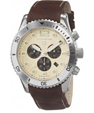 Elliot Brown 929-014-L18 Mens bloxworth Uhr