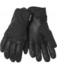 Helly Hansen 67788-990-S Herren Schurken Handschuhe