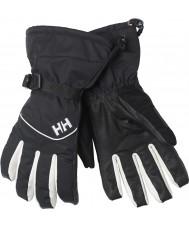 Helly Hansen Herren Reise Handschuhe