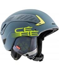 Cebe CBH228 Trilogy Helm