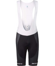 Odlo 490182-SOS17-XS Sportbekleidung