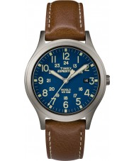 Timex TW4B11100 Mens Expedition Scout Uhr