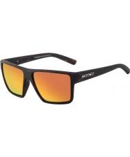 Dirty Dog 53486 Geräusch Schildpatt Sonnenbrille