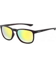 Dirty Dog 53491 Schattenschildpattsonnenbrille