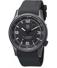 Elliot Brown 305-001-R06 Herren Armbanduhr